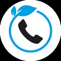 ico300x300telefono